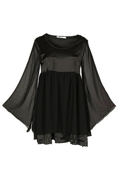$25.00 from Mink Pink