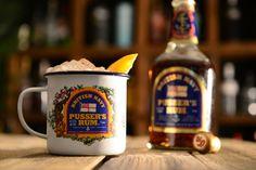 Pusser's British Navy Rum in drei Abfüllungen Pussers Rum, Ants, Ab Sofort, Tableware, 15 Anos, Dinnerware, Ant, Tablewares, Place Settings