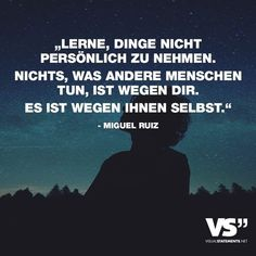 Sprüche Take private. Love Quotes Poetry, Words Quotes, Life Quotes, Sayings, Qoutes, Positive Thoughts, Positive Vibes, Image Poetry, Motivational Quotes