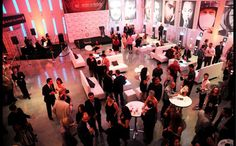 Nailing The Right Product Launch Venue - We Are SpacesWe Are Spaces Launch Party, Event Venues, Product Launch, Concert, Meeting Rooms, Singapore, Spaces, Design, Google Search