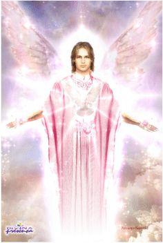 Archangel Samael