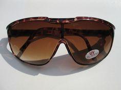 1 Sonnenbrille im 70s Style Stil Hippie Goa Brille Retro Vintagel 70er nr.13