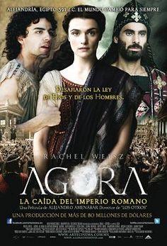 http://v2.imgs24.com/images/2014/05/21/Agora_poster.jpg