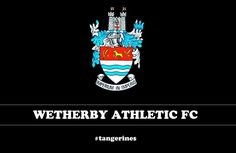 Calling Any Goalkeepers! - News - Wetherby Athletic FC: http://www.wetherbyathletic.com/news/calling-any-goalkeepers-1516639.html