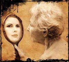 Maria Bonita e Poesia: 45 invernos de sabedoria