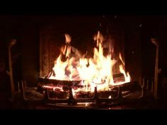 A demonstration video on masonry heaters in New Zealand. This film was taken at a workshop demonstrated by Albie Barden from Maine Wood Heat Co. in Clyde, Ne...