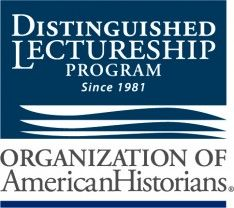 Organization of American Historians: Home