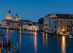 World's 15 Best Waterfront Cities | Fodor's