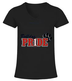 # Kids  Quot Bulldog Football Quot  T-shirt For Sports Fans 6 Royal Blue .    COUPON CODE    Click here ( image ) to get COUPON CODE  for all products :      HOW TO ORDER:  1. Select the style and color you want:  2. Click Reserve it now  3. Select size and quantity  4. Enter shipping and billing information  5. Done! Simple as that!    TIPS: Buy 2 or more to save shipping cost!    This is printable if you purchase only one piece. so dont worry, you will get yours…