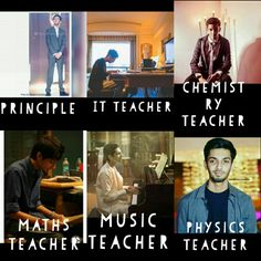 Nasu, Love U Forever, Self Quotes, Chemist, Loving U, Music Lovers, Annie, Minions, My Hero