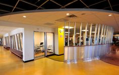 Silverman Trykowski Associates, Inc. - Projects - Planet Fitness in Somerville, MA Planet Fitness Workout, Health Fitness, Somerville Ma, Planets, Healthy Living, Office Ideas, Projects, Weight Loss, Design