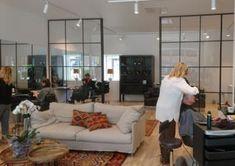 Søborg Hovedgade 100 Divider, Room, Furniture, Home Decor, Bedroom, Decoration Home, Room Decor, Rooms, Home Furnishings