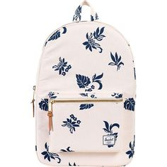 3473e22ffed Herschel Supply Co. Settlement Laptop Backpack- Discontinued Colors -  eBags.com