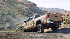 Toyota Dealers Dallas Metroplex ... about Videos on Pinterest | Toyota, Toyota Prius and Toyota Camry