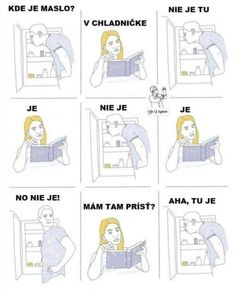 OMG det er her kender jeg for godt😂😂 Chuck Norris, Haha, Funny Pictures, Funny Quotes, Jokes, Comics, Funny Sayings, Fanny Pics, Funny Phrases