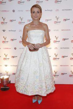 Katarzyna Zielińska w butach KAZAR  #kazar #collection #designer #moda #style #shoes #boots #Fashion #szpilki #wiosna #highfashion #woman #man #trend #comfort #trendy #fashionable #stylish #vogue