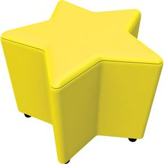 New Star Seat from Incube's 2020 catalogue. Available in a choice of vibrant plain and patterned fabrics. View on the website or take a look at our digital catalogue. New Star, Tv Units, Star Shape, Stool, Fabrics, Vibrant, Website, Digital, Furniture