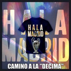 Real Madrid La Decima photos | real_madrid_real_madrid_wallpapers-7414166.jpeg