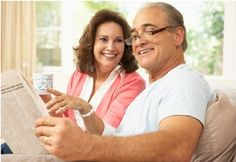Bifocal contact lenses are lenses that offer two different prescriptions in a single lens. One prescription is for close reading, and the other for normal, distance vision. http://www.trendyglasses.net/bifocal-reading-glasses/