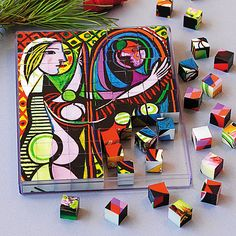 modern-art-puzzle-blox-blocks