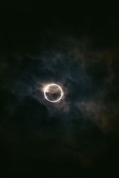 Solar Eclipse! 金環日食 by Mijonju, via Flickr