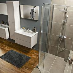 meuble salle de bain leroy merlin cosmo