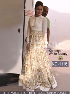 Awesome Great Designer Traditional Gown Indian Wedding Dress Partywear Bollywood KD1116.U  2018 Check more at http://24shopping.tk/fashion-clothes/great-designer-traditional-gown-indian-wedding-dress-partywear-bollywood-kd1116-u-2018/