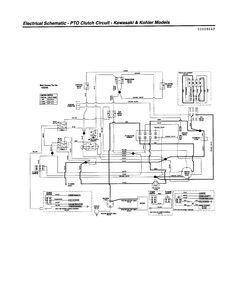 35 best lawnmowers images on pinterest engine repair small engine rh pinterest com Kohler Ignition Wiring Diagram Huskee 20 HP Kohler Magnum Wire Diagram