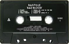 bastille bad blood 320kbps