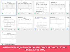 14-laporan-bulanan-penggunaan-atk13.xls 13-buku-jurnal-atk13.xls 12-form-permintaan-penggunaan-atk13.xls 10-laporan-kerusakan-alat-usul-perbaikann13.xls 09-kartu-catatan-perbaikan-barang13.xls 08-jadwal-pemeliharaan-alat13.xls 07-form-peminjaman-penggunaan-barang13.xls 06-rekapitulasi-pendataan-perangkat-pbm13.xls 05-surtug-pendataan-perangkat-pbm13.doc 04-data-pembelian-barang13.xls 03-surat-tugas-pengadaan-barang13.doc 02-rekap-kebutuhan-barang13.xls 01-kebutuhan-barang13.xls