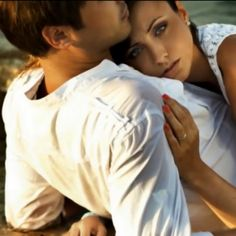 JohnPaul Young - Love Is In The Air.