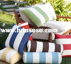outdoor pillows - Google zoeken