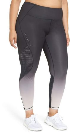 8a492d5da77 SHAPE ACTIVEWEAR Protech V.3 Leggings
