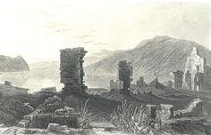 The humiliating American abandonment of Fort Ticonderoga on July 1777 to General Burgoyne's British army Fort Ticonderoga, Lake Champlain, Washington County, American Revolutionary War, British Army, New York City, Abandoned, Battle, History