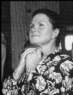 George Michael 's mom Leslie George Michael Mother, George Michael Wham, Beautiful Voice, Beautiful Men, Goodbye My Love, George Michel, Michael Love, Record Producer, Love Him