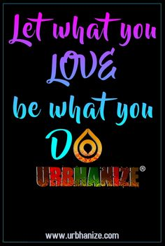 Let what you be what you We love Join us in this beautiful program! What Is Love, Our Love, Bhangra Dance, Dance Fitness, Hiphop, Fitness Motivation, Join, Inspirational Quotes, Neon Signs