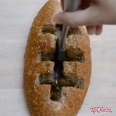 ❤️BY: @tipbuzzfood❤️ 🔥Watch More Amazing Videos🔛 @diyfurious 🔥 🔥Videos 🔛 @diyfurious ⚡️ @diyfurious ✔️ 🔥Videos 🔛 @diyfurious ⚡️ @diyfurious ✔️ _ #ideia #cake #tutorial #diy #diyvideos #donuts #dessert #dessertgasm #chocolate #nutella #nutrition #mel #favorite #bolo #cakelover #love #emoji #delicious #love #cakelover #instagram #sobremesa #sugarfree #sweet #instagood #foodgasm #cooking #cook  #chef #artist #art #sweet