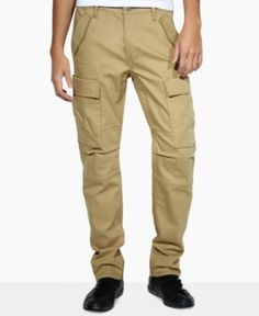 #Levi's                   #Men                      #Levi's #Commuter #Cargo #Pants, #Harvest #Gold     Levi's 511 Commuter Cargo Pants, Harvest Gold                                 http://www.snaproduct.com/product.aspx?PID=5449504