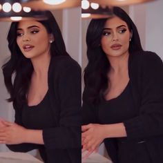 ky Women's Clothing - Today's Fashions Today's women's clothing are a line of ultimate representatio Looks Kylie Jenner, Kylie Jenner Outfits, Kendall Jenner Style, Kendall And Kylie, Kylie Baby, Estilo Jenner, Estilo Kardashian, Kardashian Jenner, Kardashian Kollection