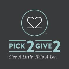On #GivingTuesday Pick2Give2 by giving $2 to http://www.pick2give2.org/orgs/495/boy-scouts-of-america-utah-national-parks-council