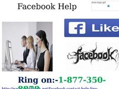 Facebook Help 1-877-350-8878 for effective treatment of FB nuancesOur Facebook Help is a one-shot remedy for all your miseries caused to you. Whether it is a concern of your public profile or a Facebook fan page, Ad promotion or increasing sales lead, you can all kind of help with complete assurance of gratification anytime round the clock. So, from now onwards dial 1-877-350-8878, for any FB related issue. For more information…