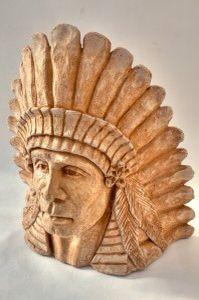UDM sculture. Umberto De Mattia   Pisa Italy