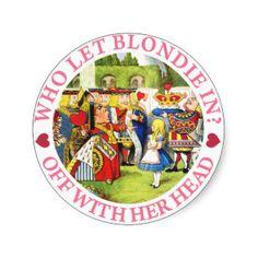 Big blondi lesbian tit