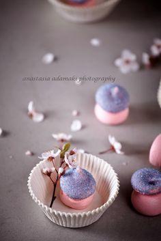 charming drops: Pink Spring...!!!