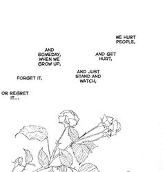 Does anyone know what manga or manhwa this is from? White Aesthetic, Aesthetic Anime, Manga Art, Anime Manga, Anime Meme, Manga Story, Gekkan Shoujo Nozaki Kun, Manga Quotes, Sad Art