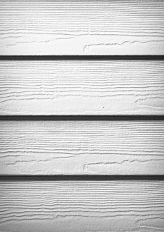 James Hardie - Products | HardiePlank Lap Siding  or I could do the cool breeze ( a blue color) in this