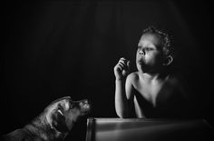 sHARON-WASHINGTON-CHILDPHOTOCOMPETITION- Featured in Inspiring Monday VOL 109
