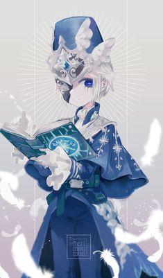 Anime Guys, Manga Anime, Anime Art, America Outfit, V Cute, Pokemon, Identity Art, Character Design Inspiration, Jojo's Bizarre Adventure