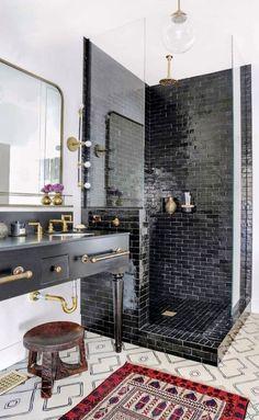448 Best Badezimmer Waschbecken Fliesen Badeinrichtung Images