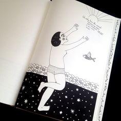 Travel Sketchbook, Travelogue, Book Illustration, Drawing S, Iran, Sketching, Illustrator, Sunrise, Poetry